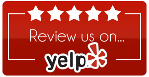Write a Review - Weather Tight Roofing
